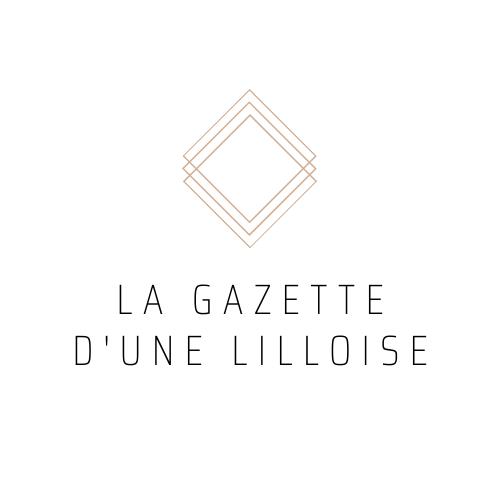 La Gazette Lilloise